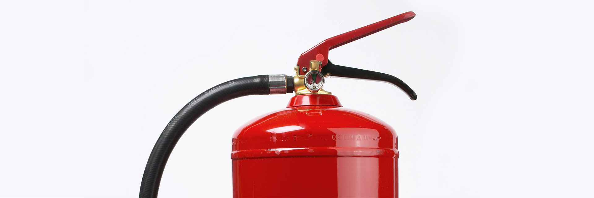 Extinguisher_close_up